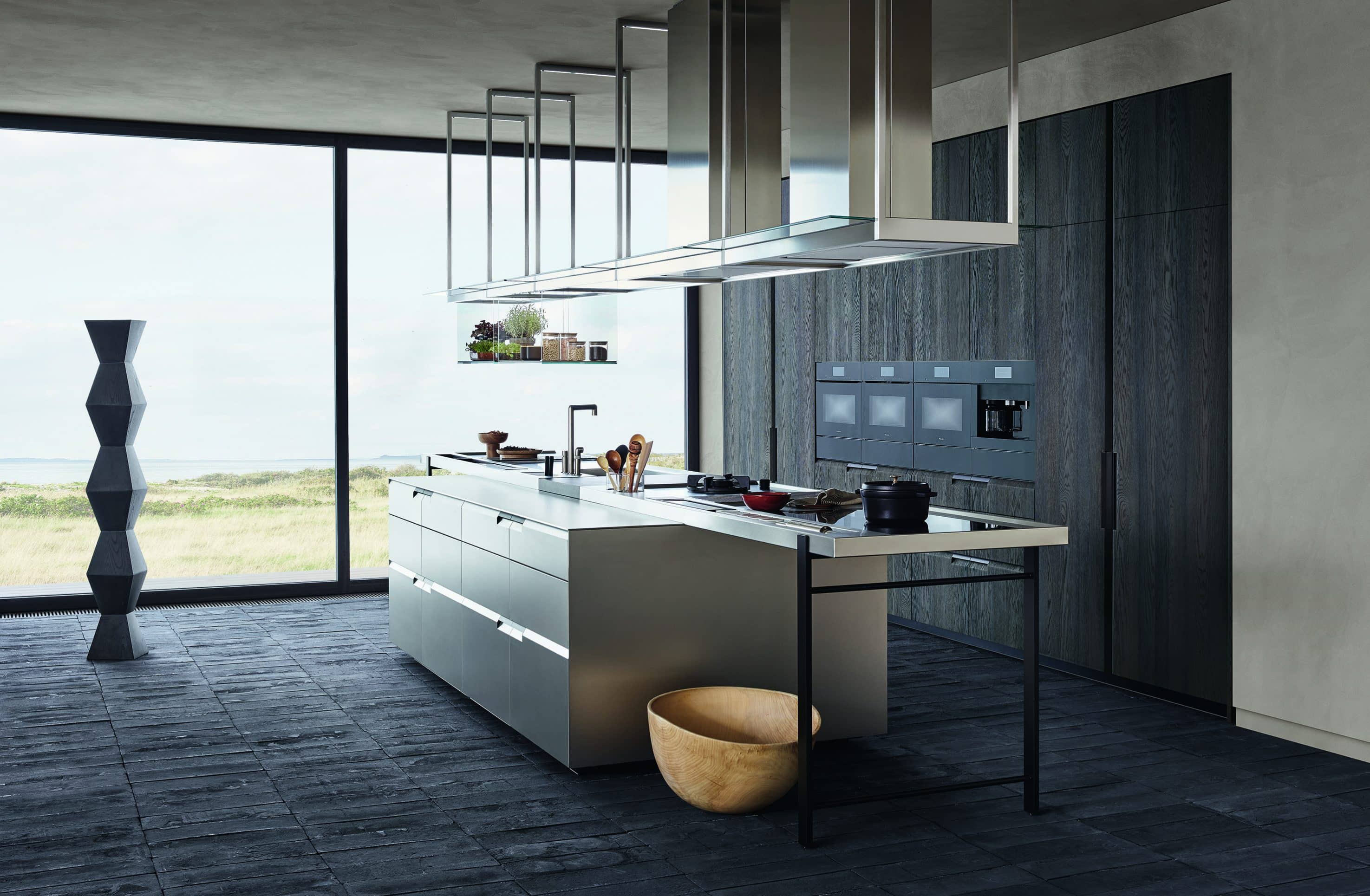 collection-poliform-kitchen-agence-helven